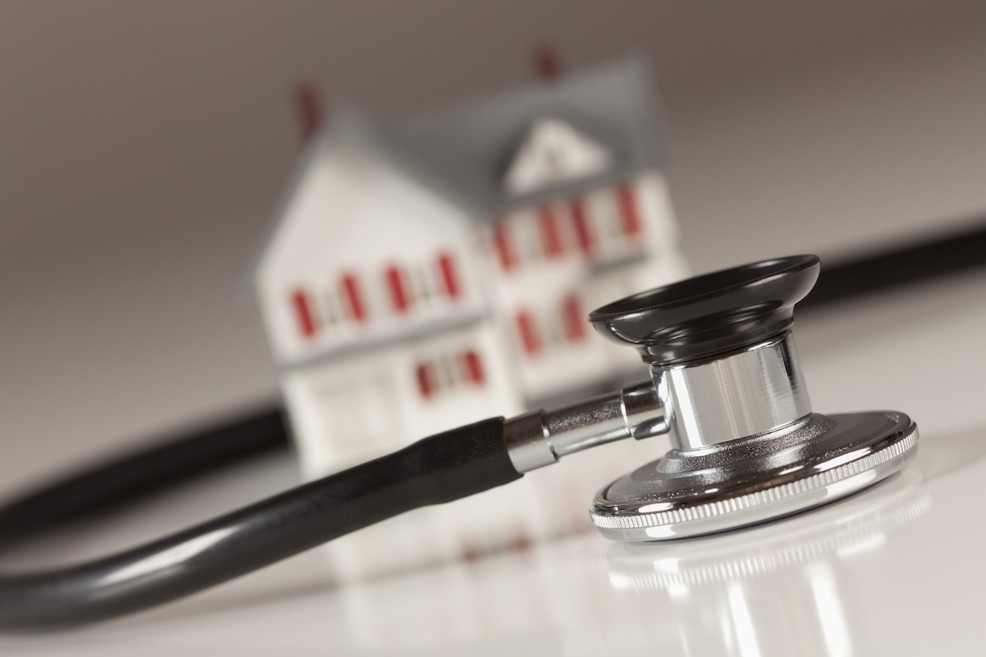 030P - House and Stethoscope - Resize a.jpg